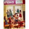 Post, December 8 1951