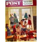 Post Magazine, December 8 1951