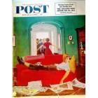 Post Magazine, February 6 1954