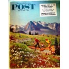 Post Magazine, July 17 1954
