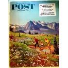 Post, July 17 1954