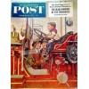Post, November 14 1953