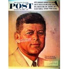 Post Magazine, October 29 1960