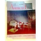 American Home, December 1943