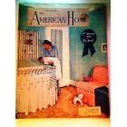 American Home Magazine, January 1943