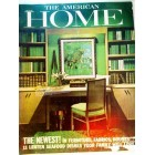 American Home, March 1965