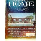 American Home, May 1963