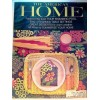 American Home, May 1965