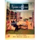 American Home, November 1942