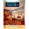 American Home, October 1942