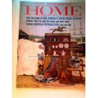 American Home, October 1961