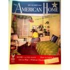 American Home, September 1942