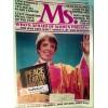 Ms. Magazine, December 1974