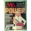 Ms. Magazine, December 1982