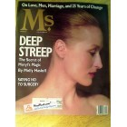 Ms. Magazine, December 1988