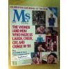Ms. Magazine, February 1989