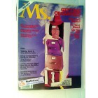 Ms. Magazine, March 1980