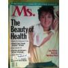 Ms. Magazine, May 1985