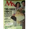 Ms. Magazine, June 1984