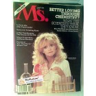 Ms. Magazine, August 1980