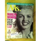 Ms. Magazine, August 1986