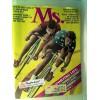 Ms. Magazine, September 1974