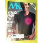 Ms. Magazine, September 1985