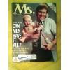 Ms. Magazine, September 1986