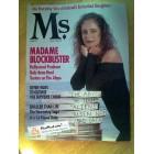 Ms. Magazine, September 1989
