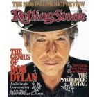 Rolling Stone, September 7 2006
