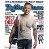 Rolling Stone, September 21 2006