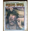 Rolling Stone, August 30 1973