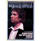 Rolling Stone, February 14 1974
