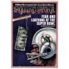 Rolling Stone, February 28 1974