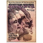 Rolling Stone, August 29 1974