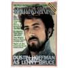 Rolling Stone, December 5 1974