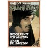 Rolling Stone, January 30 1975