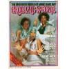 Rolling Stone, July 3 1975