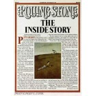 Rolling Stone, October 23 1975