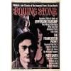 Rolling Stone, January 1 1976