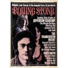 Rolling Stone, January 1 1976