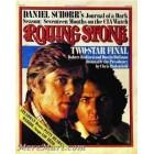 Rolling Stone, April 8 1976