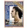 Rolling Stone, April 22 1976