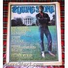 Rolling Stone, July 29 1976