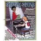 Rolling Stone, September 9 1976
