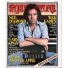 Rolling Stone, September 23 1976