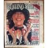 Rolling Stone, April 7 1977