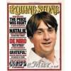 Rolling Stone, June 16 1977