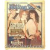 Rolling Stone December 29, 1977 - Issue 255