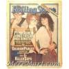Rolling Stone, December 29 1977